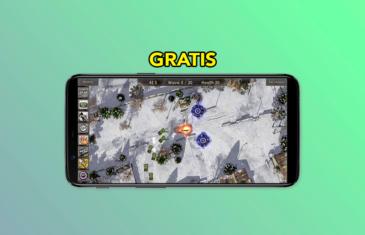 13 ofertas en juegos Android: puedes descargarlos gratis por tiempo limitado