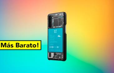 Habrá móviles OnePlus aún más baratos: estos podrían ser los diseños