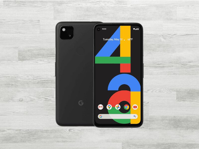 5 cosas por las que no comprar el Google Pixel 4a y 3 por las que sí