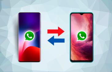 Vas a querer esta función en WhatsApp: la mejor novedad en años