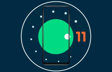 Estos teléfonos Xiaomi actualizarán a Android 11