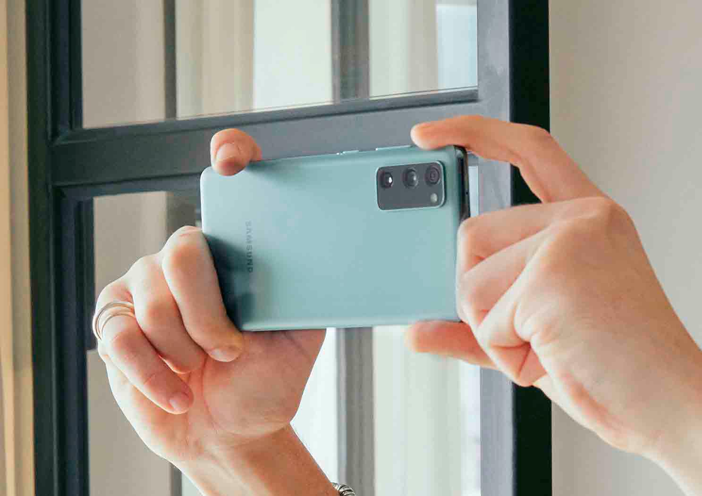 Buenas y malas noticias para los móviles Samsung: versión Fan Edition, Exynos, Qualcomm…