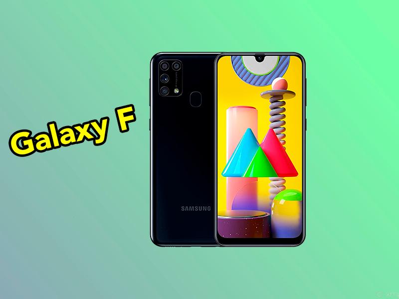 Nuevos Samsung de gama media con mejores cámaras: así serán los Galaxy F