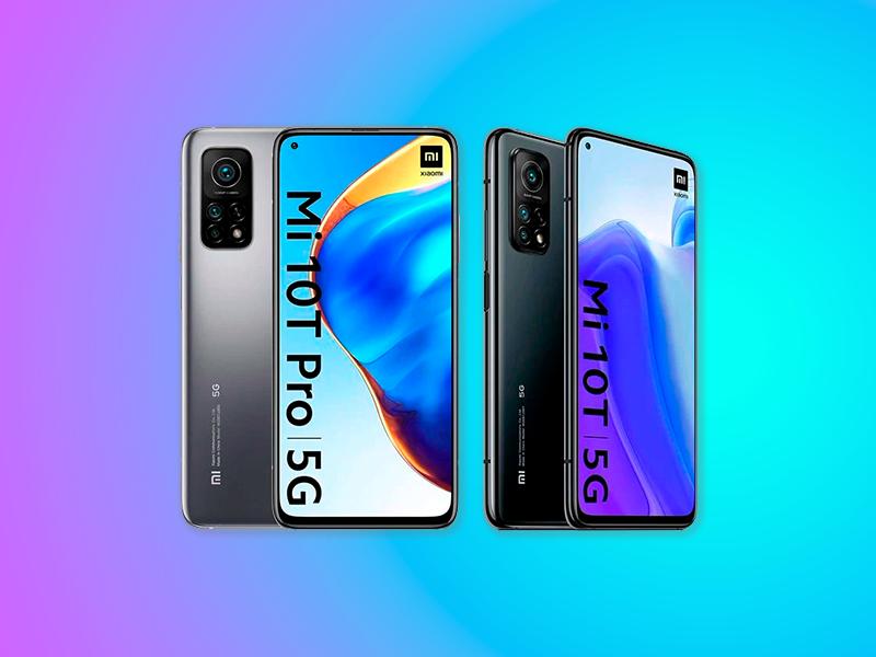 El Xiaomi Mi 10T no será un gama media, ¿será menos interesante?