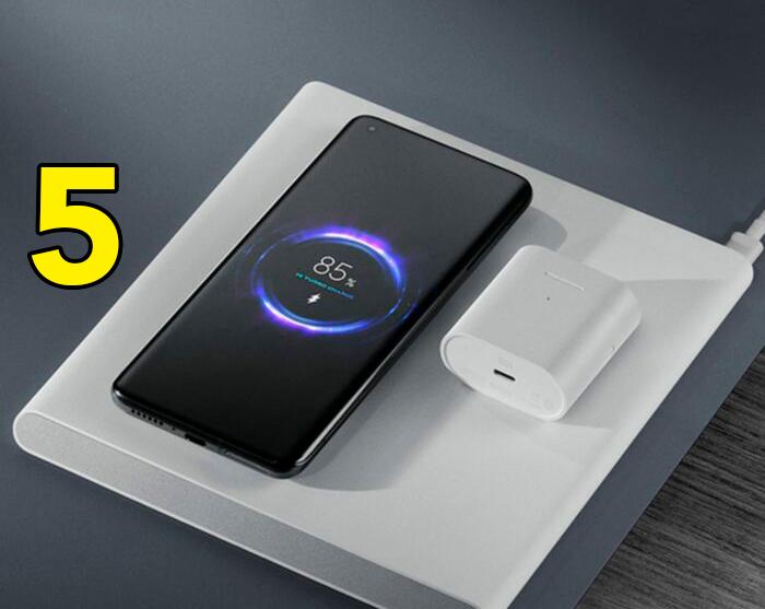 5 accesorios Xiaomi que no conocías y que son increíbles