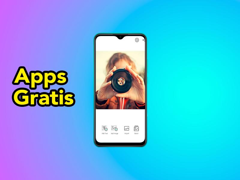 17 aplicaciones Android gratis por tiempo limitado: debes darte mucha prisa