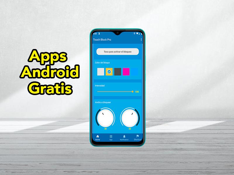 Aplicaciones Android gratis por tiempo limitado: descarga estas 22 apps sin pagar nada
