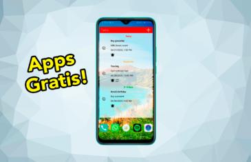 Apps gratis para Android que suelen ser de pago: descárgalas antes de que se agoten las ofertas