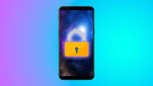 Tienes que instalar esta aplicación en tu Android: guarda contraseñas de forma segura