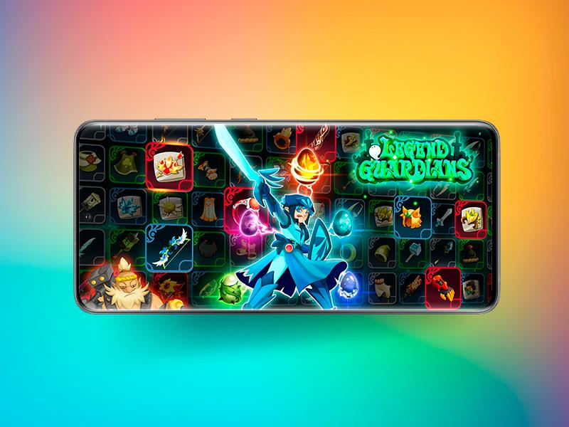 14 juegos Android gratis solo durante un tiempo: descárgalos sin pagar nada