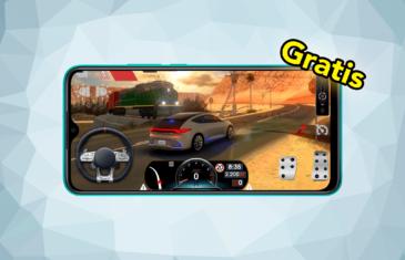 10 juegos Android nuevos que no conocías: buenos gráficos, muy entretenidos y gratis