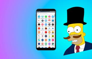 Estas 18 aplicaciones son de pago y solo hoy están gratis