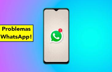 Principales problemas en WhatsApp y cómo solucionarlos