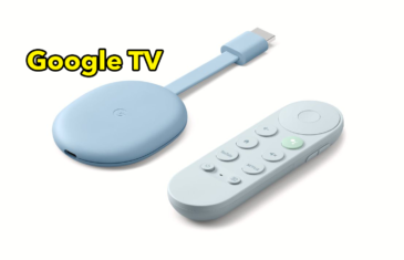 Nuevo Chromecast con mando y Google TV: ¿merece la pena?