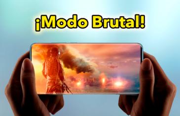 Nuevo modo gaming de Xiaomi: mejora el rendimiento de tu dispositivo gracias a la RAM