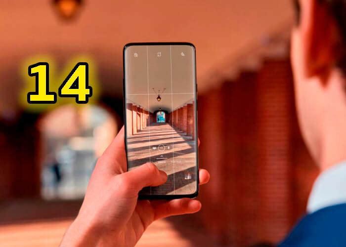 Descarga estas 14 aplicaciones gratis para Android por tiempo limitado