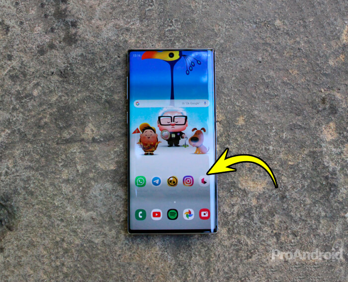 Cómo borrar las aplicaciones preinstaladas en tu móvil: los métodos más sencillos