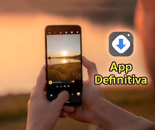 GCAMLOADER, la aplicación definitiva para saber qué GCam necesita tu móvil