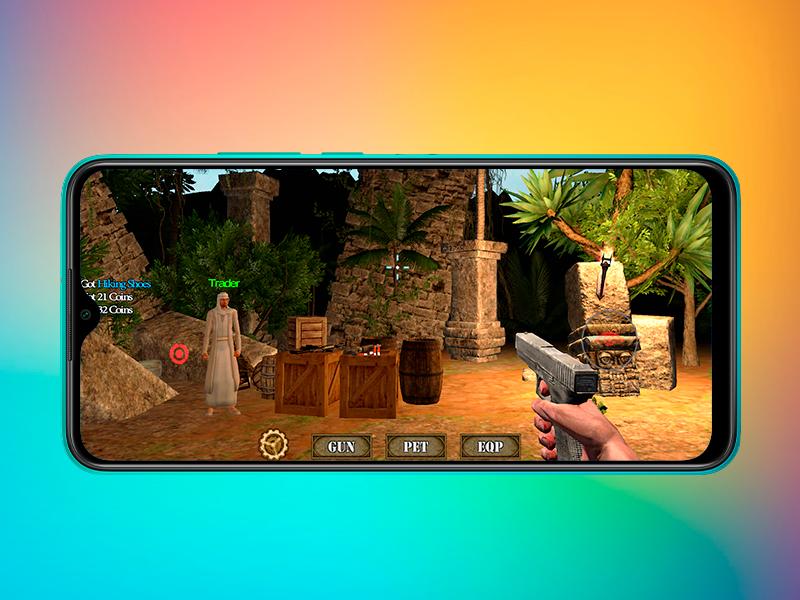 Juegos Android Gratis que normalmente son de pago: por tiempo limitado