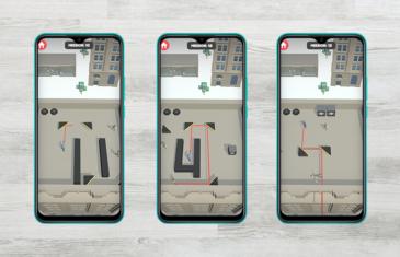 18 Juegos para Android GRATIS por tiempo limitado
