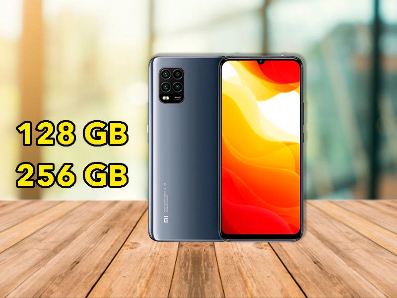 5 móviles con mucha memoria y baratos que deberías comprar