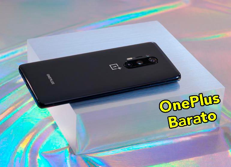 Filtrados dos nuevos OnePlus baratos: un gama baja y un gama media