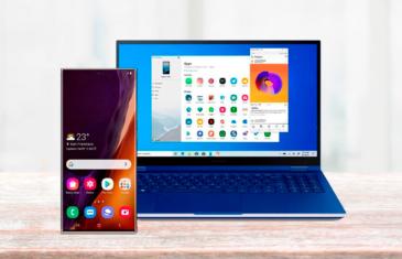 Utilizar aplicaciones Android en Windows: Microsoft prepara el terreno para poder hacerlo