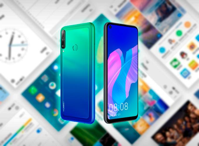 Ya sabemos cuando actualizarán los móviles Huawei a EMUI 11: fechas y dispositivos