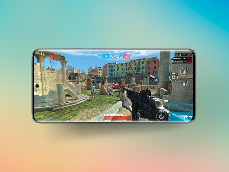 2 Juegos Android que debes descargar ahora mismo