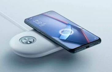 Este será el gama alta más barato de 2021: Snapdragon 875, carga de 125W y mucho más