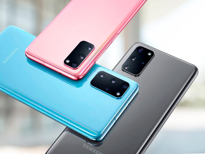 Actualización de Android 11 para Móviles Samsung: fechas y modelos confirmados
