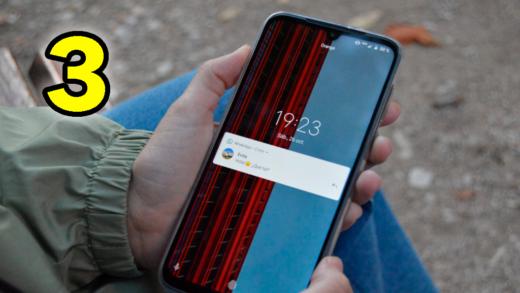 3 ajustes ocultos que harán a tu móvil más potente