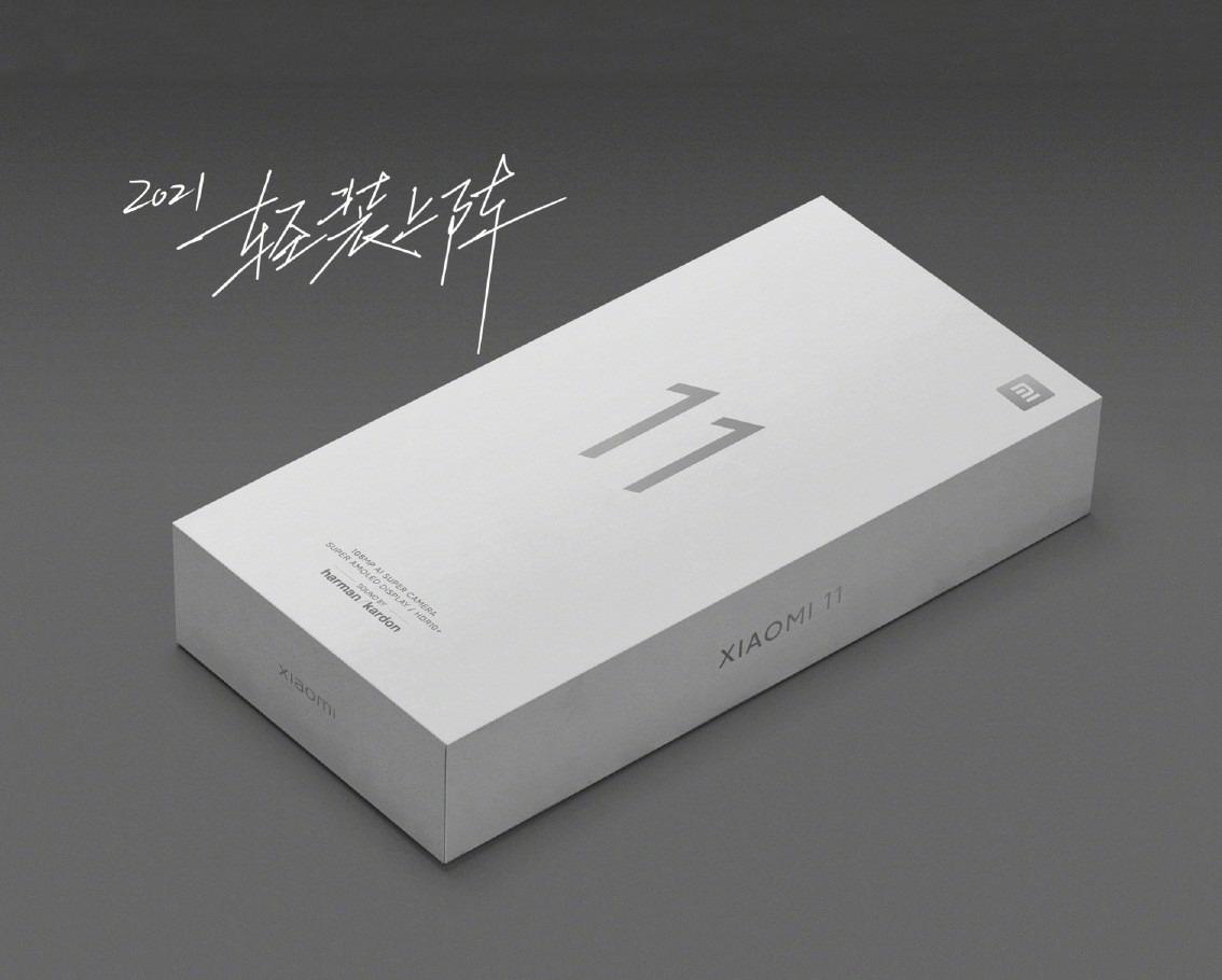 Xiaomi destroza a Apple con la decisión del cargador: si lo quieres se incluirá sin coste