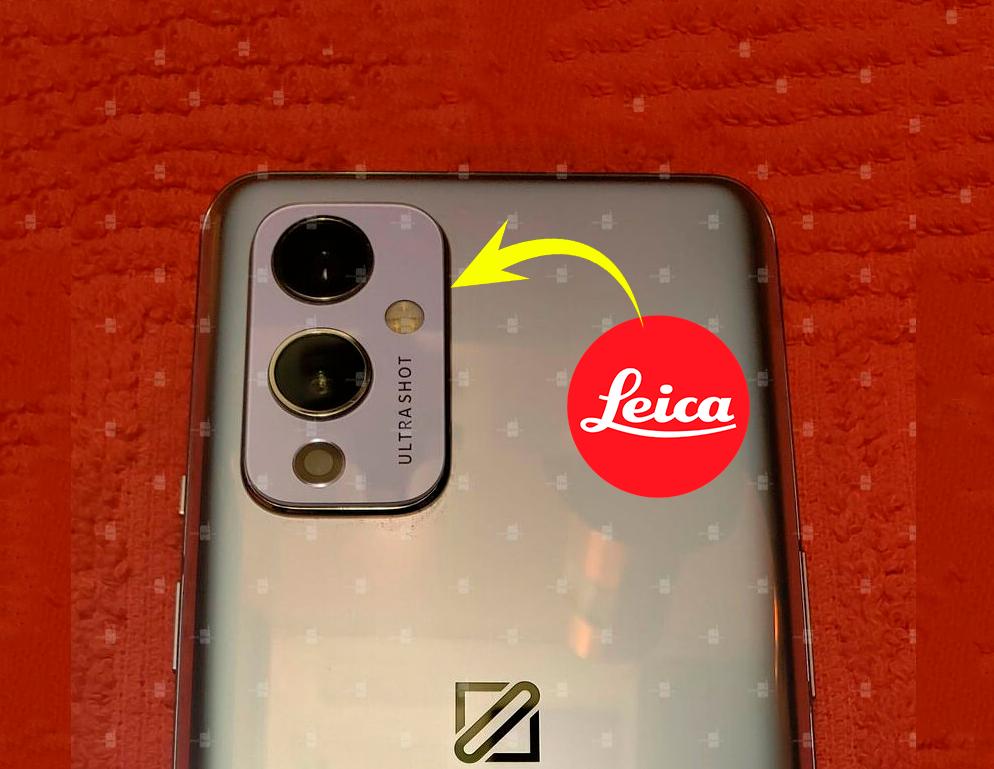 La mejor noticia para el OnePlus 9: utilizará lentes Leica como los Huawei