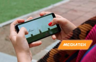 Este procesador MediaTek supera al Snapdragon 865: podría ser la clave de los gama alta baratos en 2021