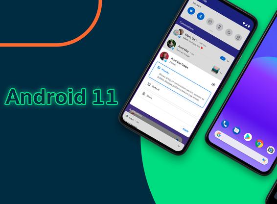 Así puedes saber si tu móvil actualizará a Android 11 en 2021
