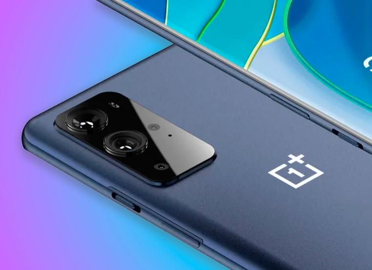 Los móviles OnePlus mejorarán en 2021 su punto más débil