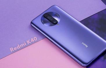 Xiaomi apostará por MediaTek para su Redmi K40 más avanzado, ¿acierto o error?