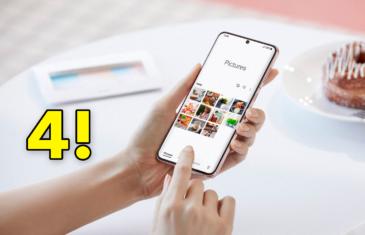 4 cosas que no sabes de los Samsung Galaxy S21 y que debería saber antes de comprar uno