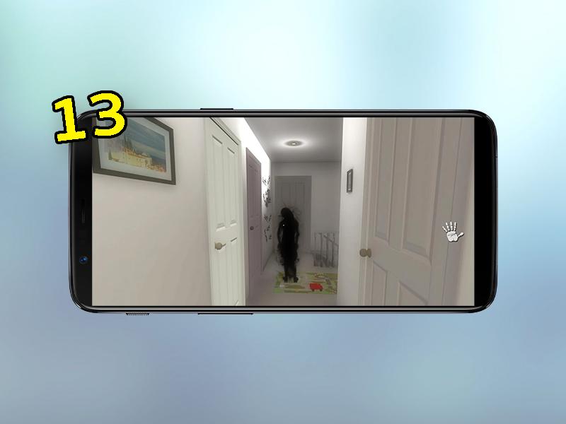 Estos 13 juegos Android están gratis solo durante 24 horas: descárgalos