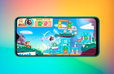 Descarga estos 10 juegos Android gratis y poco conocidos