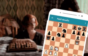 Los 4 mejores Juegos de Ajedrez para móvil para expertos y principiantes