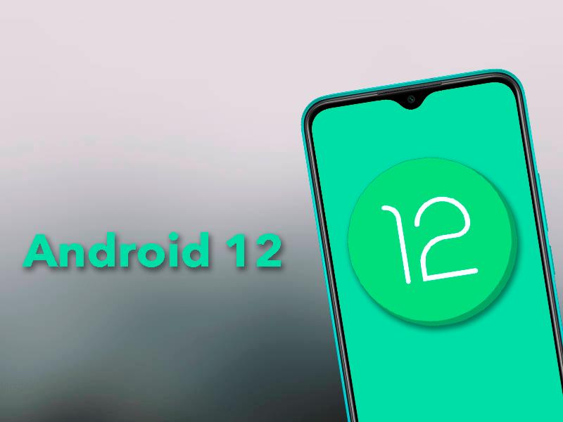 Android 12 es oficial: nuevas capturas de pantalla y widget de conversaciones