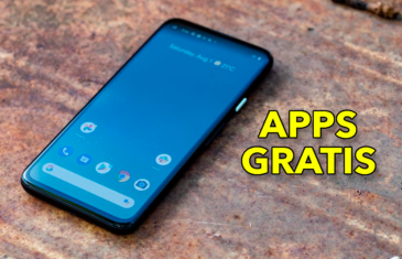 16 Aplicaciones Android que ahora puedes descargar gratis: solo por tiempo limitado