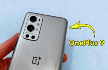 Primeros detalles de los OnePlus 9, ¿hará lo mismo que Samsung y Apple con los cargadores?