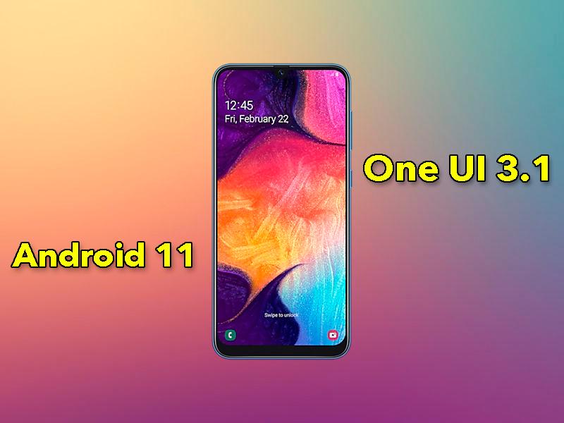20 móviles Samsung recibirán la actualización de One UI 3.1 con las novedades de los Galaxy S21