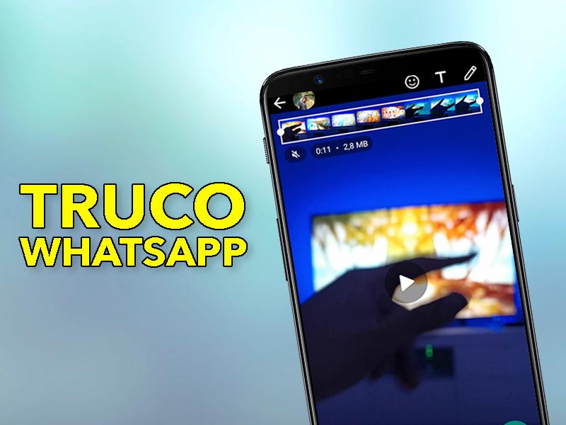 WhatsApp estrena una función que te va a encantar: ya puedes probarla