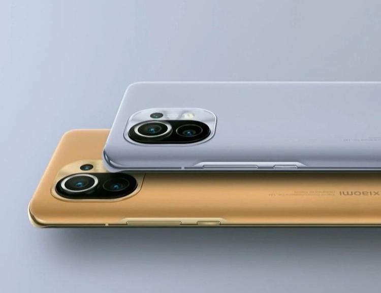 Este será el mejor Xiaomi de gama media para 2021: todo sobre el Xiaomi Mi 11 Lite