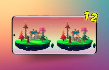 12 Juegos Android totalmente nuevos y gratis que debes descargar
