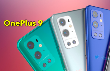 Las 3 claves de los OnePlus 9: fecha, cámara y cargador